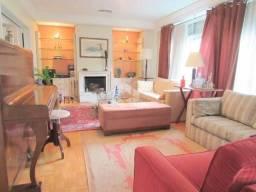 Apartamento à venda com 3 dormitórios em Moinhos de vento, Porto alegre cod:9906752