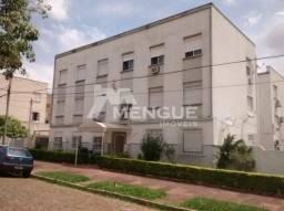 Apartamento à venda com 2 dormitórios em São sebastião, Porto alegre cod:6378