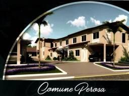 Casa à venda com 2 dormitórios em Centro, Carlos barbosa cod:9905550