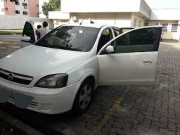 Lindo Corsa Sedan - 2006