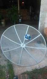 Serviços instalação de Antenas//=