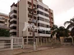 Apartamento à venda com 3 dormitórios em Jardim lindóia, Porto alegre cod:5866