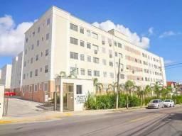 Apartamento à venda com 3 dormitórios em Jardim itu, Porto alegre cod:9907467