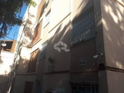 Apartamento à venda com 3 dormitórios em Petrópolis, Porto alegre cod:9908210