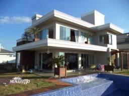 Casa à venda com 1 dormitórios em Liberdade, Concórdia cod:2224