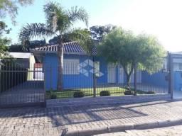 Casa à venda com 3 dormitórios em Ponte seca, Carlos barbosa cod:9904277