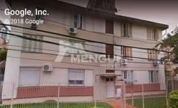 Apartamento à venda com 2 dormitórios em São sebastião, Porto alegre cod:4600