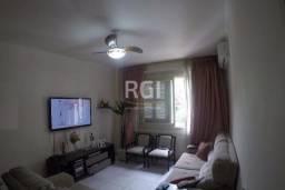Apartamento à venda com 2 dormitórios em Cidade baixa, Porto alegre cod:LI261175