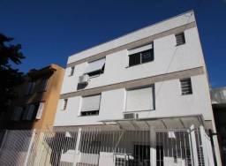 Apartamento à venda com 1 dormitórios em Navegantes, Porto alegre cod:9908173