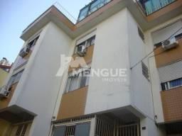 Apartamento à venda com 3 dormitórios em Jardim lindóia, Porto alegre cod:1526