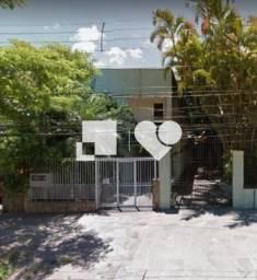 Casa para alugar com 4 dormitórios em Floresta, Porto alegre cod:58463723
