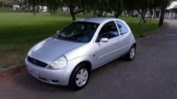 Ford Ka 2006 - Oportunidade! - 2006