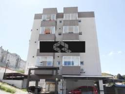 Apartamento à venda com 2 dormitórios em Loteamento bertolini, Bento gonçalves cod:9888935
