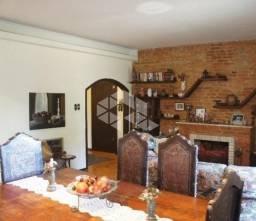 Casa à venda com 4 dormitórios em Vila assunção, Porto alegre cod:9913963