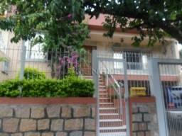 Casa à venda com 3 dormitórios em Vila ipiranga, Porto alegre cod:147