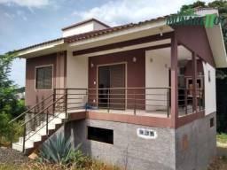Casa à venda com 1 dormitórios em Portinari, Concórdia cod:3425