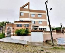 Apartamento para alugar com 1 dormitórios em Centro, Ponta grossa cod:2719