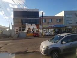 Loja comercial à venda em Vila ipiranga, Porto alegre cod:7324