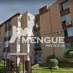 Apartamento à venda com 1 dormitórios em Petrópolis, Porto alegre cod:8029