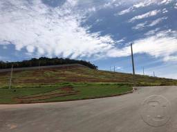 Título do anúncio: Terreno à venda em Loteamento vista da pedra, São josé cod:Te0055