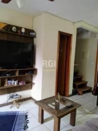 Casa à venda com 2 dormitórios em Restinga, Porto alegre cod:LI50877983