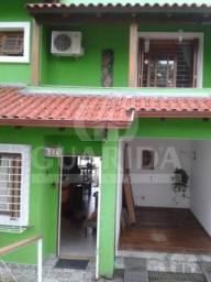 Casa à venda com 3 dormitórios em Espírito santo, Porto alegre cod:146210