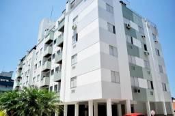 Apartamento para alugar com 2 dormitórios em Serrinha, Florianópolis cod:16715