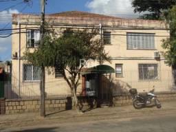 Prédio inteiro à venda em Nonoai, Porto alegre cod:BT8645