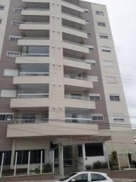 Apartamento à venda com 2 dormitórios em Estreito, Florianópolis cod:1120