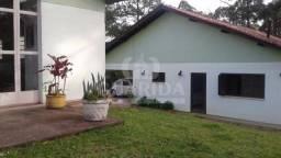 Chácara à venda com 3 dormitórios em Aberta dos morros, Porto alegre cod:150155