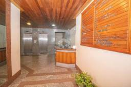 Escritório à venda em Auxiliadora, Porto alegre cod:9905559