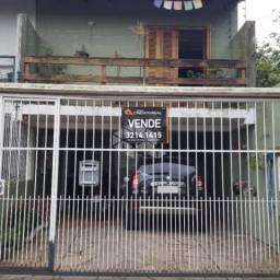 Casa à venda com 3 dormitórios em Nonoai, Porto alegre cod:CA3825