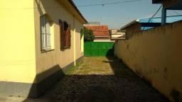 Casa com 2 dormitórios à venda, 85 m² - Botafogo - Nova Iguaçu/RJ
