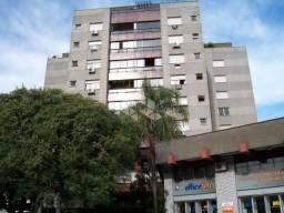 Título do anúncio: Apartamento à venda com 2 dormitórios em Floresta, Porto alegre cod:AP16213