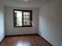 Apartamento à venda com 2 dormitórios em São sebastião, Porto alegre cod:9889457