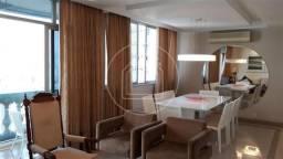 Apartamento à venda com 4 dormitórios em Icaraí, Niterói cod:865601