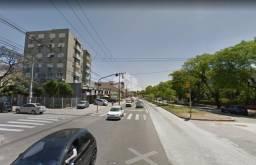 Apartamento à venda com 2 dormitórios em Vila são josé, Porto alegre cod:9914209