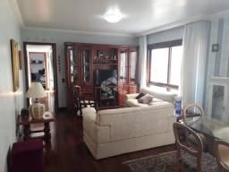 Apartamento à venda com 3 dormitórios em Farroupilha, Porto alegre cod:9903404