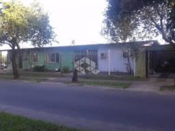 Casa à venda com 5 dormitórios em Rubem berta, Porto alegre cod:CA3910