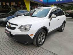 Chevrolet Captiva SPORT 2.4 - 2016