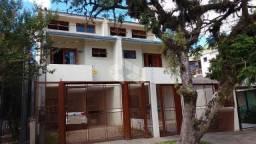 Casa à venda com 3 dormitórios em Ipanema, Porto alegre cod:9892610