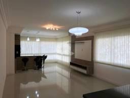 Apartamento à venda com 4 dormitórios em Navegantes, Capão da canoa cod:9900509