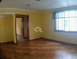 Apartamento à venda com 2 dormitórios em Centro histórico, Porto alegre cod:9889980