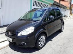 Idea Atractive 1.4 Completa _ Carro de estrada _ Conservada - 2013