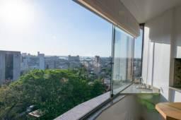 Apartamento à venda com 3 dormitórios em Floresta, Porto alegre cod:9903855