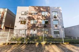 Apartamento à venda com 2 dormitórios em Santo antônio, Porto alegre cod:BT8370