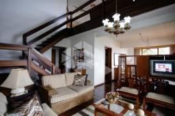 Apartamento à venda com 3 dormitórios em Mont serrat, Porto alegre cod:CO0506
