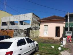 Terreno à venda em Vila jardim, Porto alegre cod:TE0481