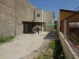 Terreno à venda em Vila jardim, Porto alegre cod:TE1007