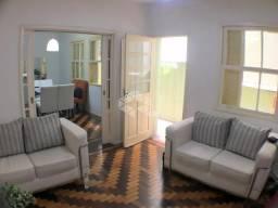 Apartamento à venda com 2 dormitórios em Centro, Porto alegre cod:9892459